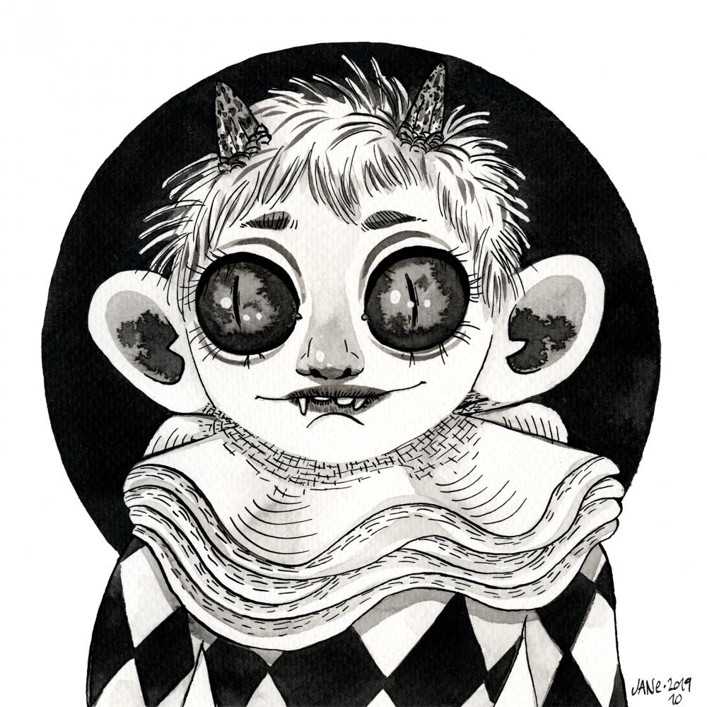 07-Enfant du démon-web